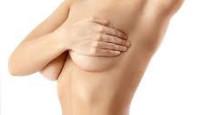 Mamoplastia de aumento y reducción en Pereira