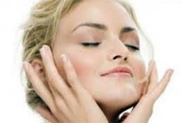 Peeling facial (lifting facil o rejuvenecimiento de rostro) en Pereira.