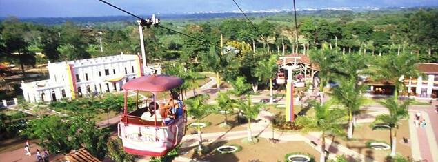 Plan de salud y turismo para pacientes extranjeros en el eje cafetero, Colombia