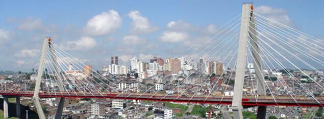 Plan de salud y turismo para pacientes locales y extranjeros en Pereira, Colombia