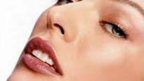 Rinoplastia - cirugía plástica para corrección o reconstrucción de nariz.